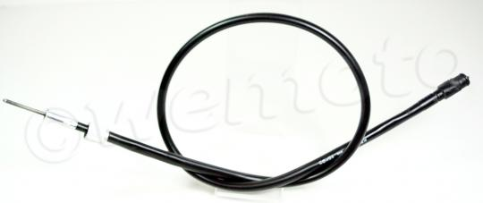 Picture of Speedo Cable (Genuine Manufacturer Part OEM)
