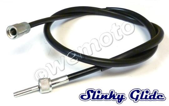 Speedo Cable - Slinky Glide