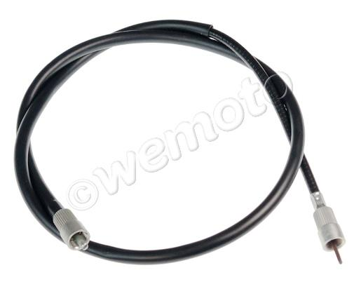Speedo Cable (Genuine Manufacturer Part OEM)