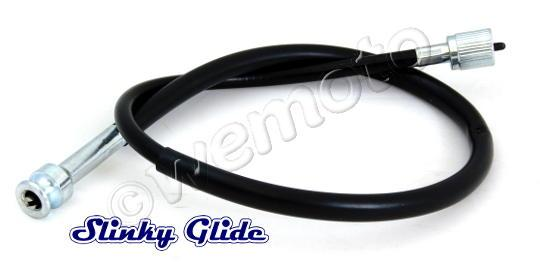 Picture of Tacho Cable - Slinky Glide