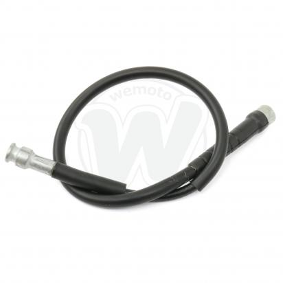 Picture of Tacho Cable (Genuine Manufacturer Part OEM)