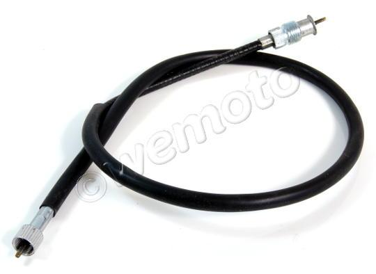 Picture of Tacho Cable