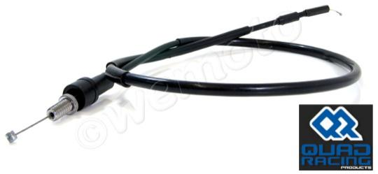Picture of Throttle Cable A (Pull) Alternative Fitment