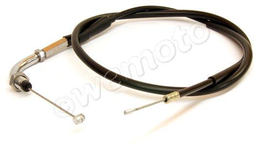 Picture of Throttle Cable A (Pull) by Slinky Glide