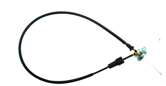 Picture of Throttle Cable A (Pull)