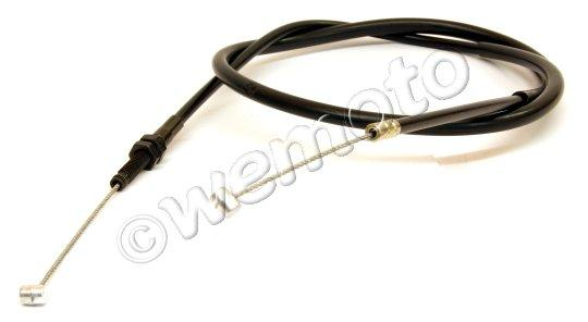 Picture of Throttle Cable B (Push) Genuine Manufacturer Part (OEM)