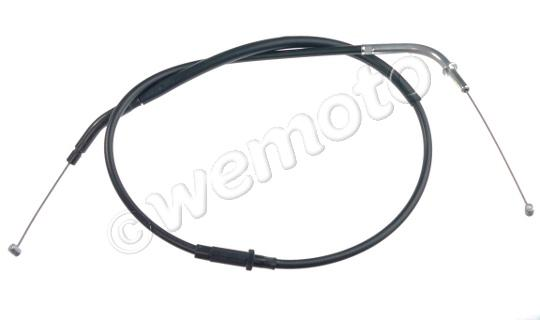 Throttle Cable B (Push)