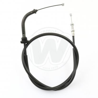 Picture of Throttle Cable B (Push)