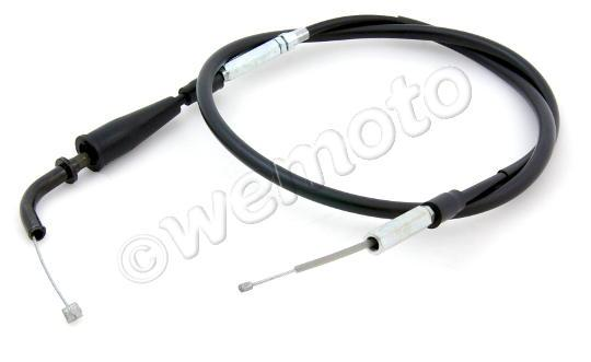 Throttle Cable A (Pull)