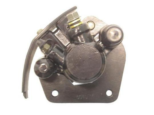Picture of Complete Caliper - Suzuki GS125 Front