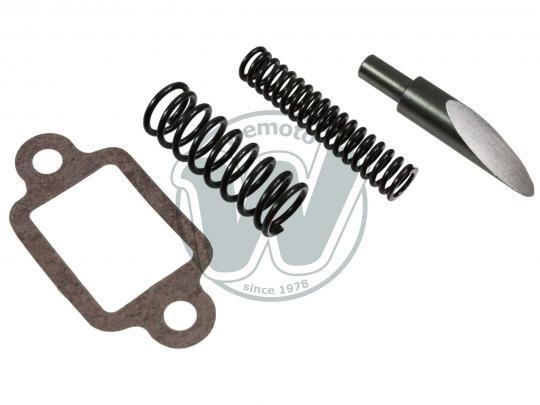 Picture of Cam Chain Tensioner Repair Kit
