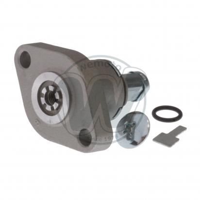 Picture of Cam (Timing) Chain Tensioner Assembly