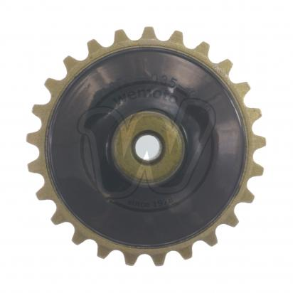 Oil Pump Drive Sprocket