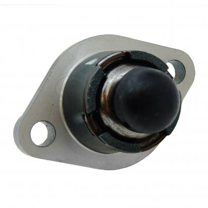Picture of Cam Chain Adjuster Assembly, Tensioner  KTM 125 Duke as 90136003000