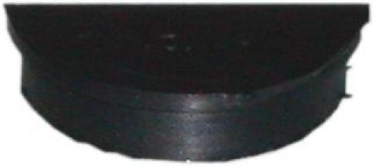 Camshaft  End Plug