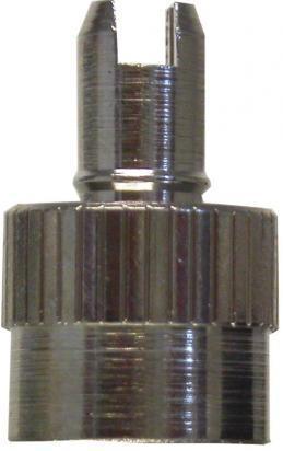 Picture of Valve Key Caps Metal
