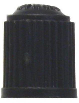 Picture of Valve Caps Plastic each
