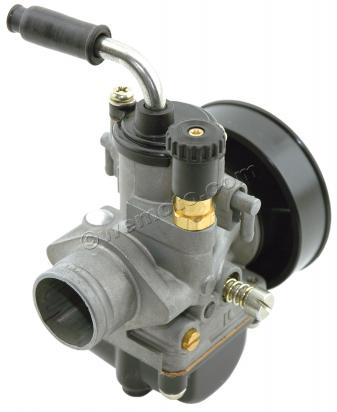 Picture of Carburettor PHBG 21BS 21mm VCarburator