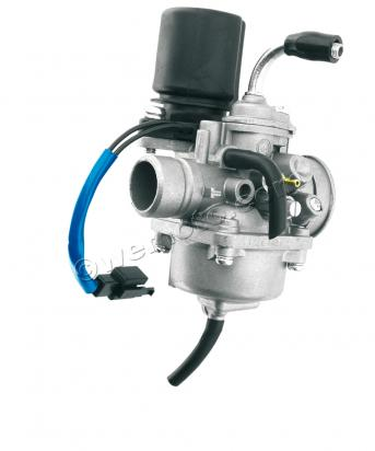 Picture of Carburettor 19mm - Yamaha Jog 50 VCarburator