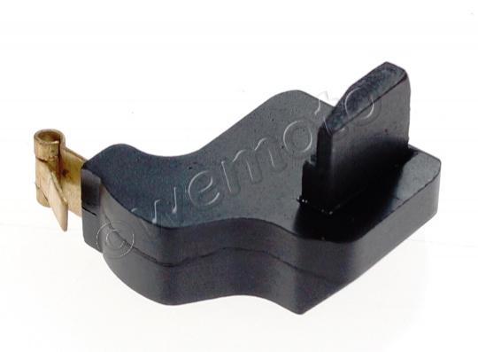 Picture of Carburettor Float