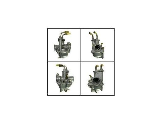 Picture of Carburettor