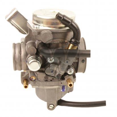 Picture of Carburettor Honda CBR 125 2004-2006 OEM 16100-KPP-861