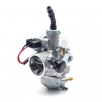 Picture of Carburettor