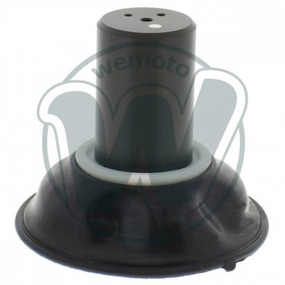 Picture of Carburettor Diaphragm