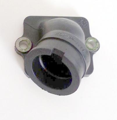 Picture of Inlet Manifold Connecting Rubbers