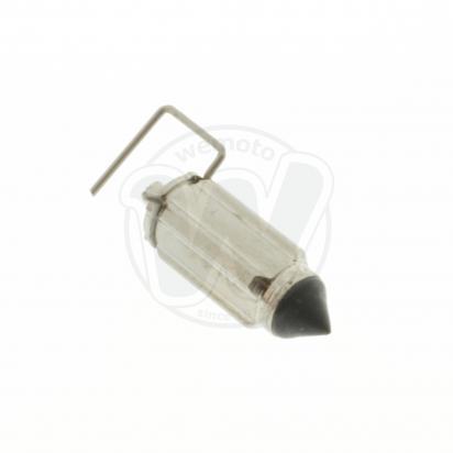 Picture of Carburettor Float Needle