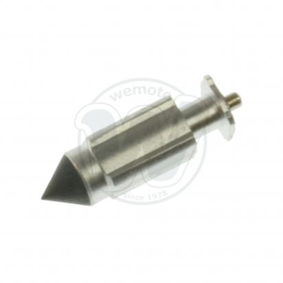 Picture of Carburettor Float Needle