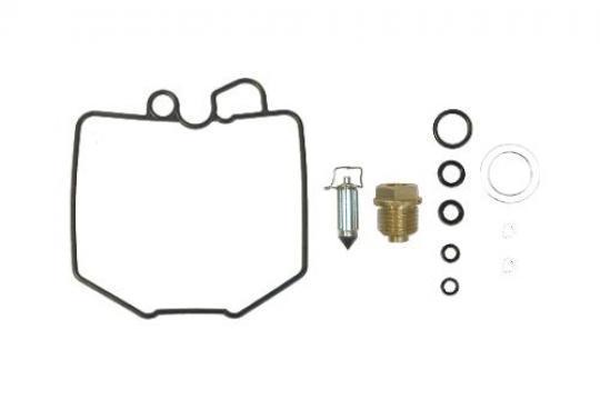 Picture of Carburettor Repair Kit HONDA GL1100  KA, KB, KC Goldwing 1980-1985