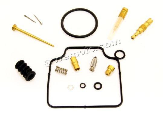 Picture of Carburettor Repair Kit Keyster HONDA CB250 For One Carburettor