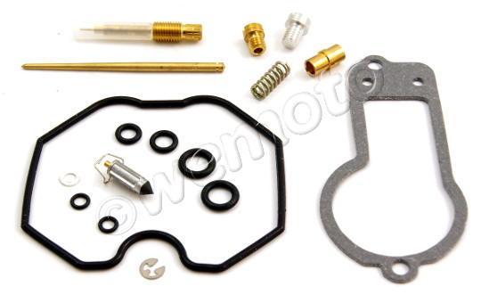 Picture of Carburettor Repair Kit Keyster HONDA CB750 F2 For One Carburettor