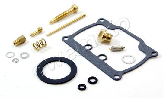 Picture of Carburettor Repair Kit SUZUKI TS100