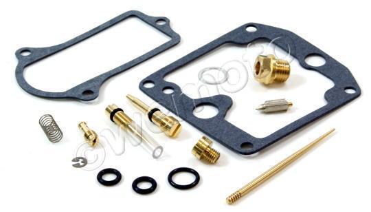 Picture of Carburettor Repair Kit SUZUKI GS550