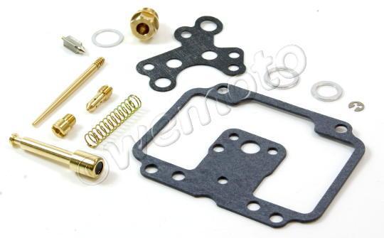 Picture of Carburettor Repair Kit SUZUKI GT750