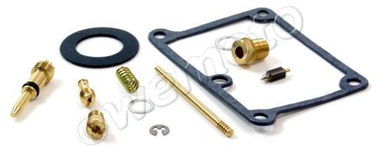 Picture of Carburettor Repair Kit SUZUKI GT185
