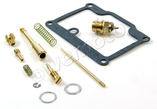 Picture of Carburettor Repair Kit SUZUKI T500R