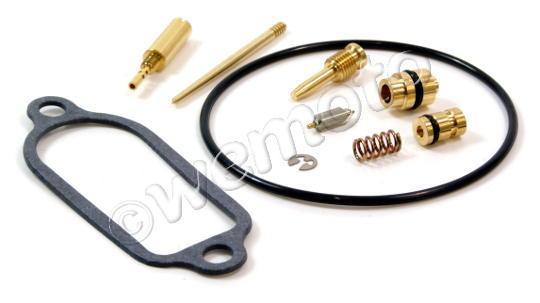 Picture of Carburettor Repair Kit HONDA CB350F