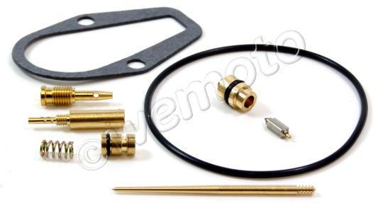 Picture of Carburettor Repair Kit HONDA CB550