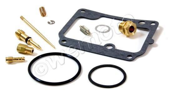 Picture of Carburettor Repair Kit YAMAHA DT250