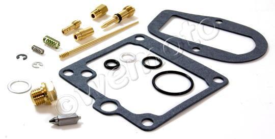Picture of Carburettor Repair Kit YAMAHA XT500G