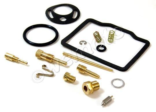 Picture of Carburettor Repair Kit HONDA CB200