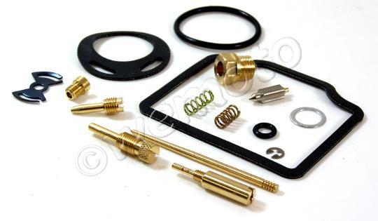 Picture of Carburettor Repair Kit HONDA CB125S