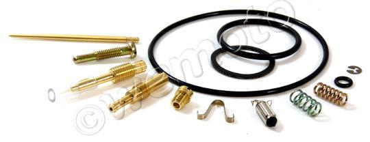 Picture of Carburettor Repair Kit HONDA CB125T2