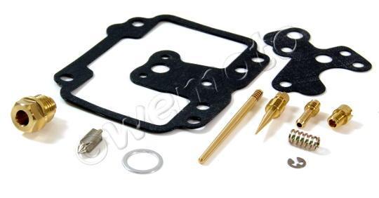 Picture of Carburettor Repair Kit SUZUKI GS425
