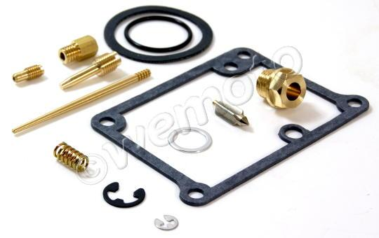 Picture of Carburettor Repair Kit YAMAHA DT175MX