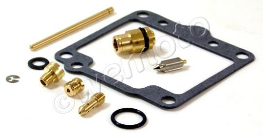 Picture of Carburettor Repair Kit SUZUKI GS650