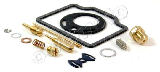 Picture of Carburettor Repair Kit HONDA CB750